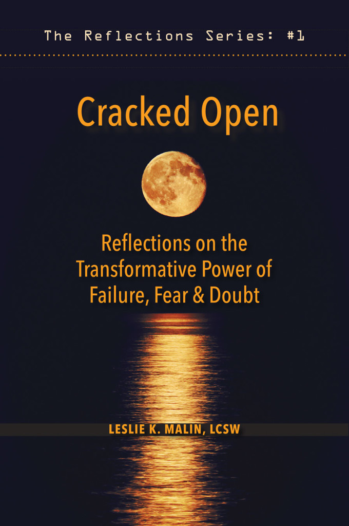cover-cracked-open